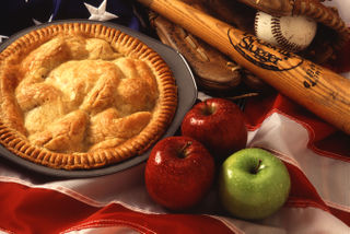 Motherhood_and_apple_pie
