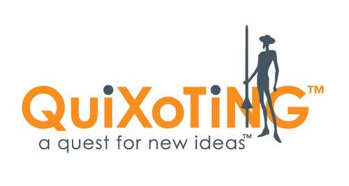 Quixoting_LOGO_Lg