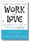 Work-you-love-new